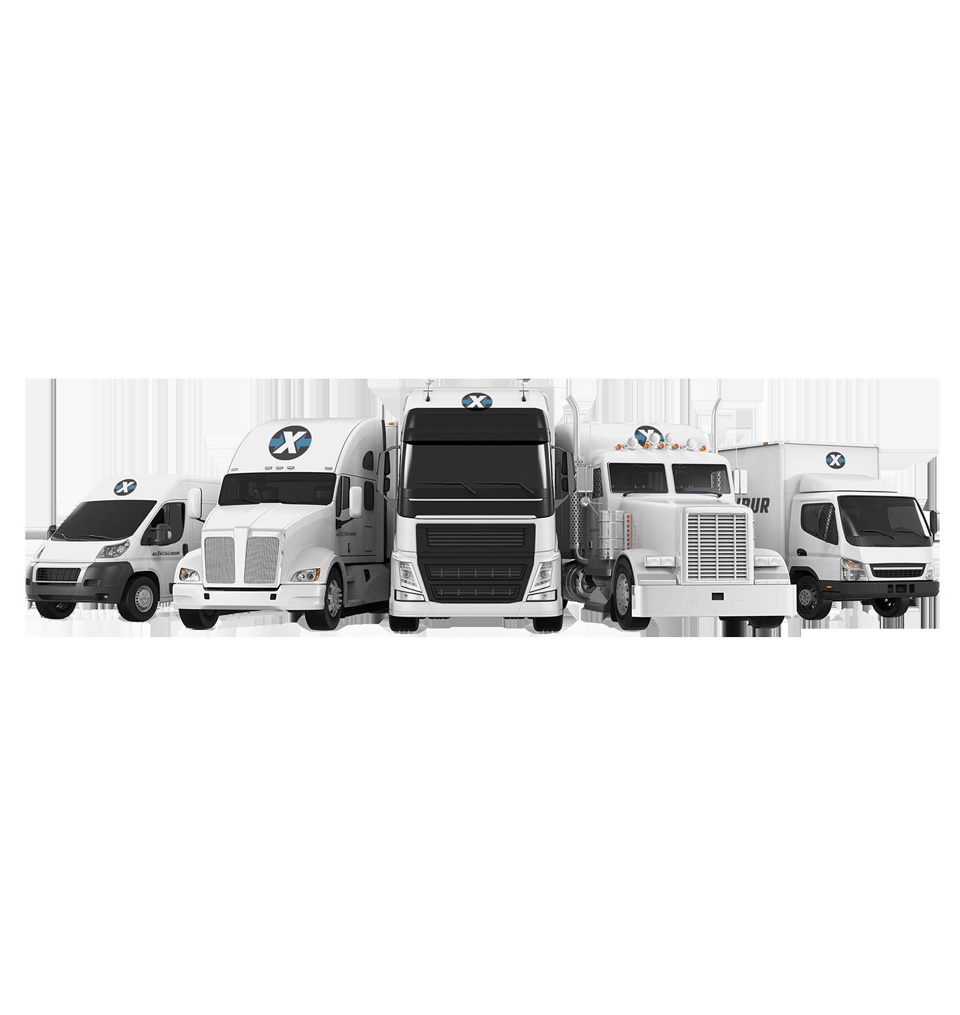 Flotte Alexcalibur
